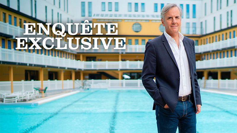 """Enquête sur le mystère Didier Raoult dans """"Enquête Exclusive"""" ce soir sur M6"""