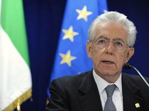 Monti Mario