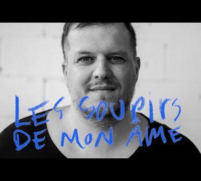 Les soupirs de mon âme (Lyrics vidéo) - la Chapelle Musique & Sébastien Corn