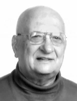 Raoul Salan - Edmond Jouhaud - Yves Godard - Jean-Jacques Susini - Jean-Claude Perez