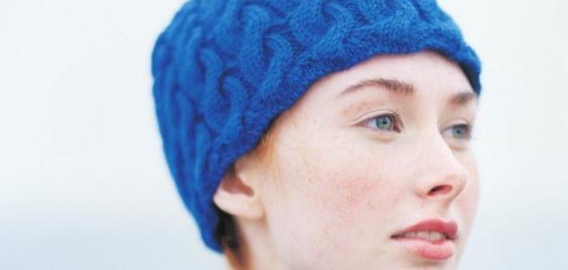 Tricot made in Norway : why not ?