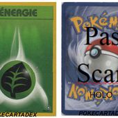 SERIE/WIZARDS/NEO GENESIS/101-111/108/111 - pokecartadex.over-blog.com