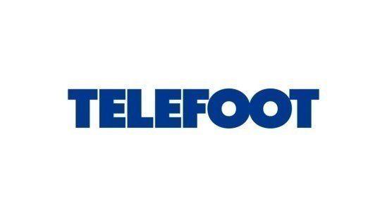 « Telefoot », sommaire du dimanche 18 mai 2014