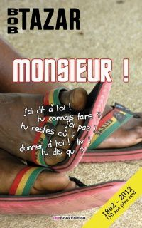 """5 façons d'acheter """"Monsieur !"""""""