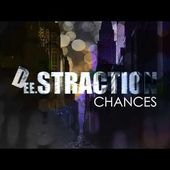 DEE STRACTION - Chances (radio edit)