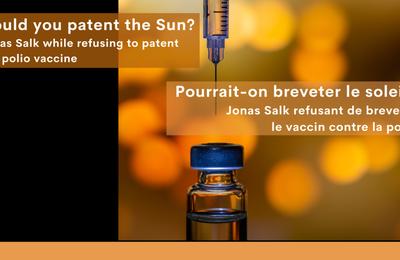 Appel 2021 : Il faut libérez la production des vaccins !