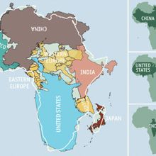 Ingérence militaire américaine en Afrique