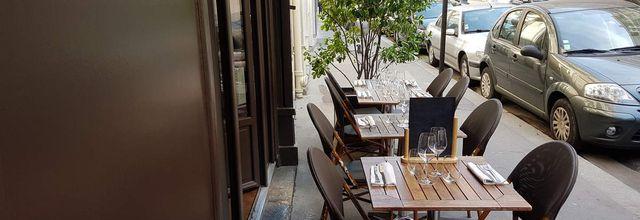 Sellae (Paris 13) : bistronomie simple ou simple bistronomie ?