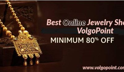 BEST ONLINE JEWELRY STORE WITH FREE SHIPPING