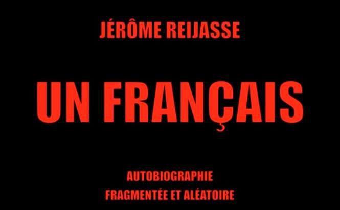 Mes amis qui étaient au Bataclan ont tous survécu / par Jérôme Reijasse (#UnFrançais #7JoursLoinDuMonde)