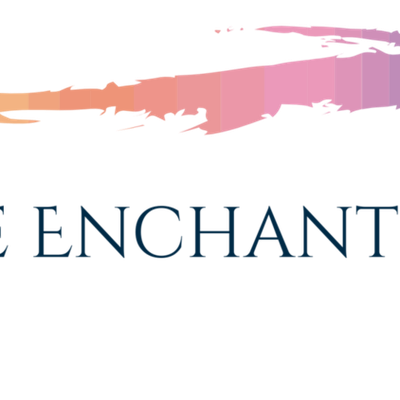 La Touche Enchantée Productions (L.T.E.)