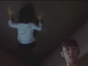 [Monstre et victime] Tomie : Replay  富江replay