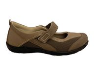 Chaussures ROHDE : votre magasin à Paris !