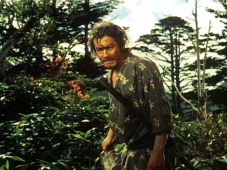 Album - Musashi1