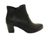Chaussures légères et confortables : magasin pieds sensibles à Paris