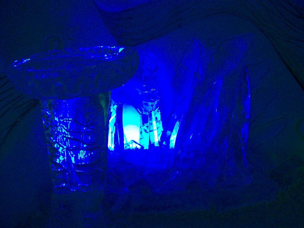 Album - zq - 100213 Hotel de glace