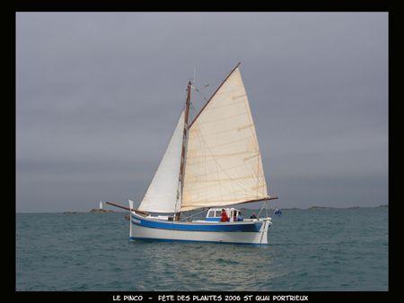 Une selection de nos plus belles photos prisent lors de nos participations aux fêtes maritimes en Bretagne,de nos navigations et escales.Pour nous aider á poursuivre l'aventure et à restaurer Alnair, toutes les photos sont disponible à la vente