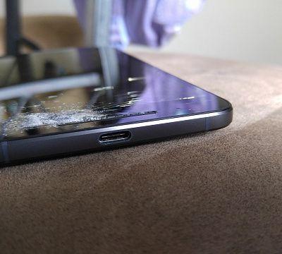 Où faire réparer son smartphone Huawei ? Réparation téléphone Paris et Ile de France