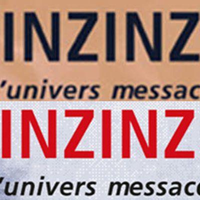 « Quinzinzinzili », n° 43 : les Messac