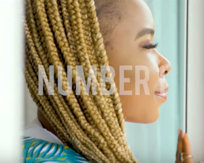 Yemi Alade - Number One (Official Video) | Worldzik