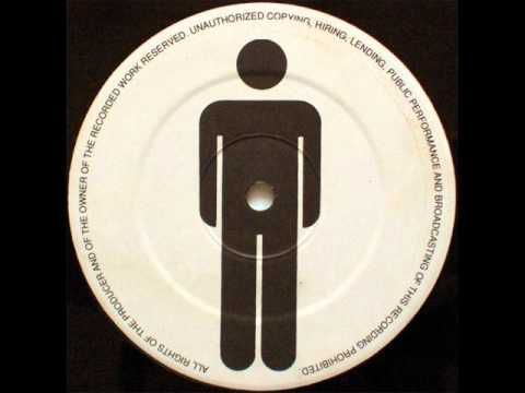 SPERMINATOR - NO WOMAN ALLOWED