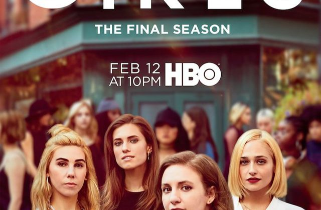Girls (Saison 6, 10 épisodes) : American Bitch