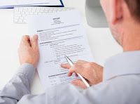 Guidelines to Help You Conduct Employee Background Check the Right Way