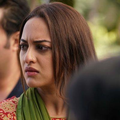【DOWNLOAD】 Mega-HD Khandaani Shafakhana (2019) online Movie Free Unlimited