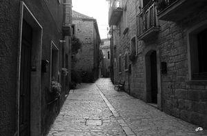 In giro per l'Italia: Oratino