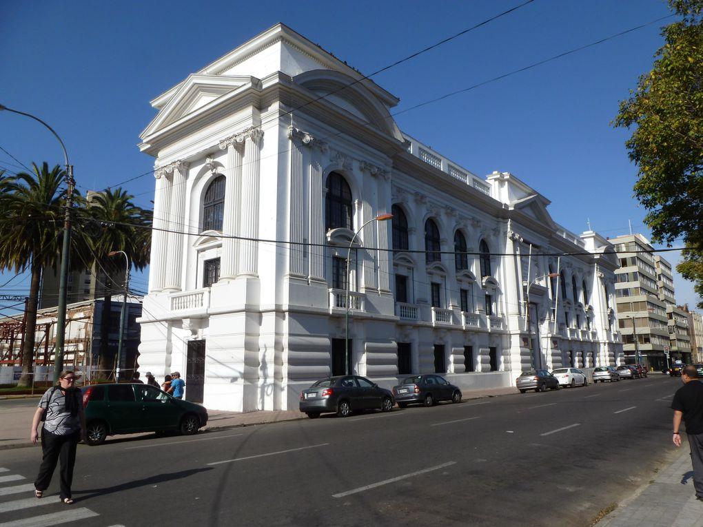 Album - S4-4-Valparaiso-et-Santiago