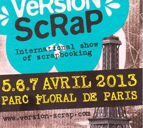 ET VERSION SCRAP ALORS ?!!!