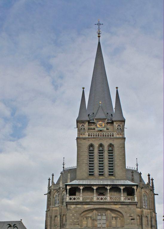 Album - Fotos-de-Aquisgran--Aachenn