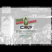 Trail World Championships 2017, 9-10th June (Badia Prataglia, Italy)