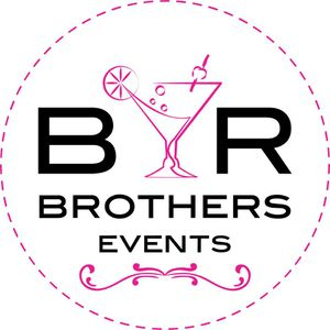 Bar Brothers Events