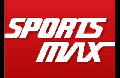 Antilles-Guyane : SportsMax désormais disponible en prépayé !