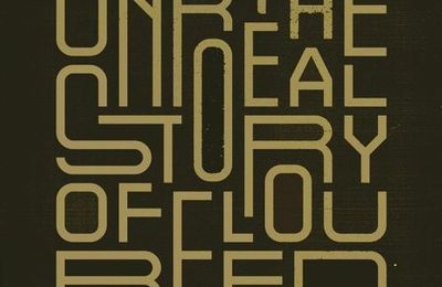💿 Fred Nevché et French 79 • The Unreal Story of Lou Reed
