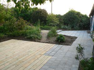 Notre jardin a 20 ans ! (3)