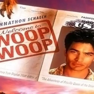 ✪Boxoffice✪ Watch! Welcome to Woop Woop (1997) Online Free Unlimited Movie