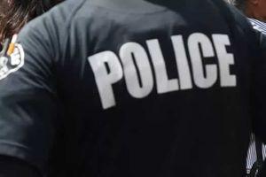 Etats-Unis : huit morts dans une fusillade à Indianapolis