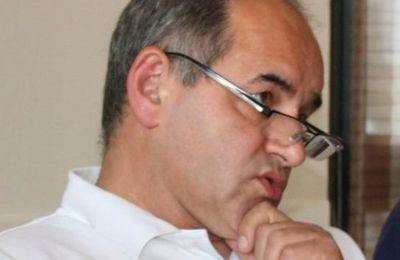 Vers un procès pour Dino Scala, le «violeur de la Sambre»