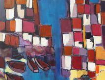 Exposition permanente Galerie de l'IROISE, Douarnenez 29100