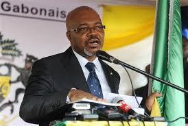 #Gabon / Testament politique d'AMO : attention aux imposteurs !