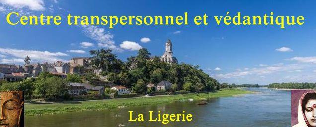 La Ligerie