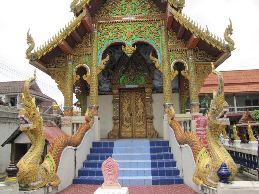 Album - 53 Chiang Mai