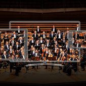 The Berliner Philharmoniker's Digital Concert Hall