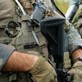 Nouvelle tribune de militaires : la réaction s'organise, à nous de reprendre l'offensive