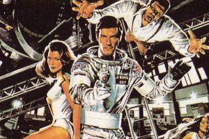 Mort de Lewis Gilbert, réalisateur des James Bond L'espion qui m'aimait et Moonraker
