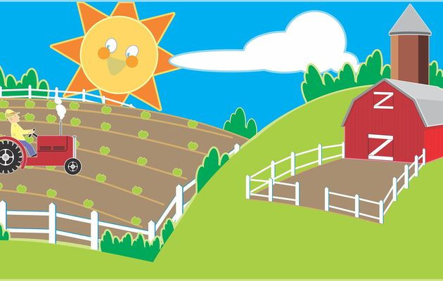 Projet de mini-ferme pédagogique à 10 min de Pontarlier, Doubs, Jura, Suisse