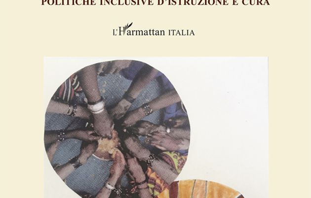 DISABILITIES : EDUCATIONAL AND CARE INCLUSIVE POLICIES