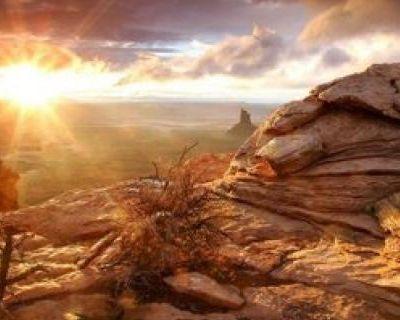 La Sidra de la semaine : BAMIDBAR